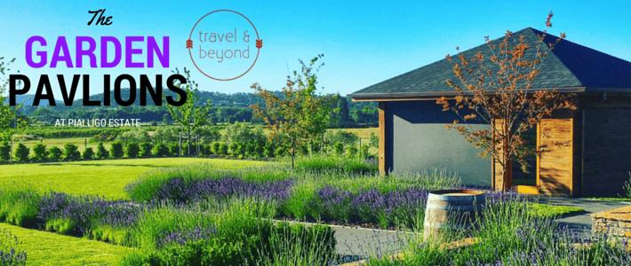 Thumbnail image for Pialligo Estate Garden Pavilions