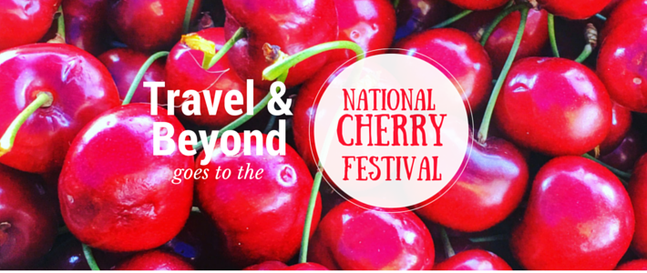 Thumbnail image for National Cherry Festival in the Canberra Region