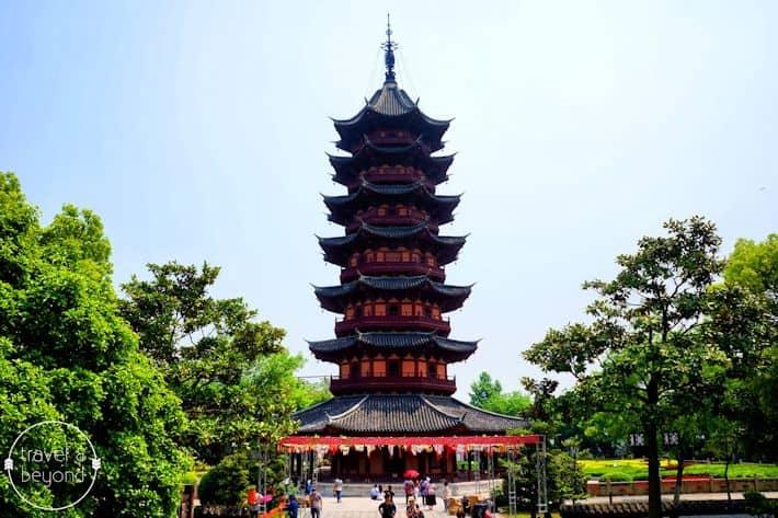 Suzhou10-RJohn