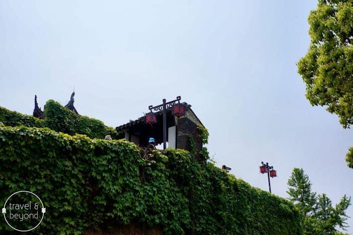 Suzhou11-RJohn