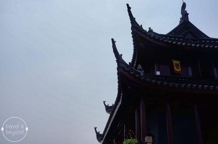 Suzhou13-RJohn