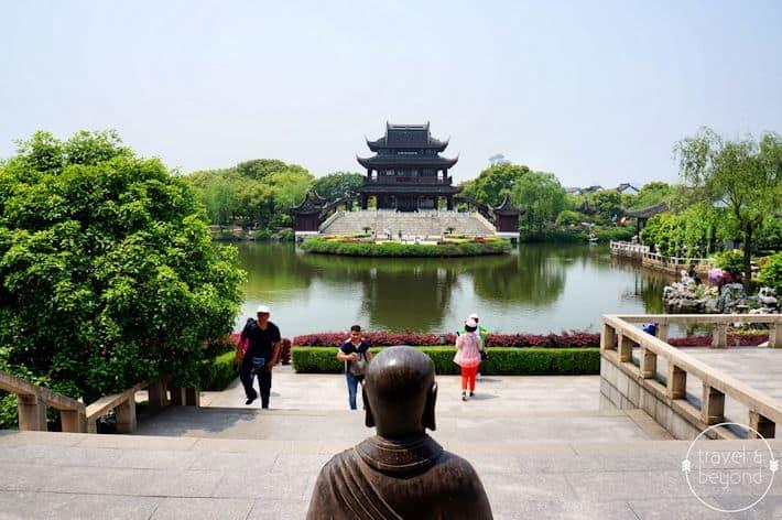 Suzhou14-RJohn