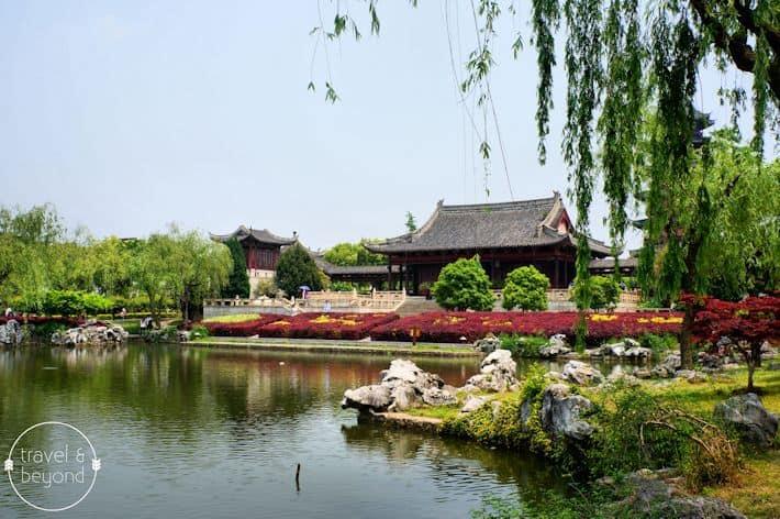 Suzhou15-RJohn