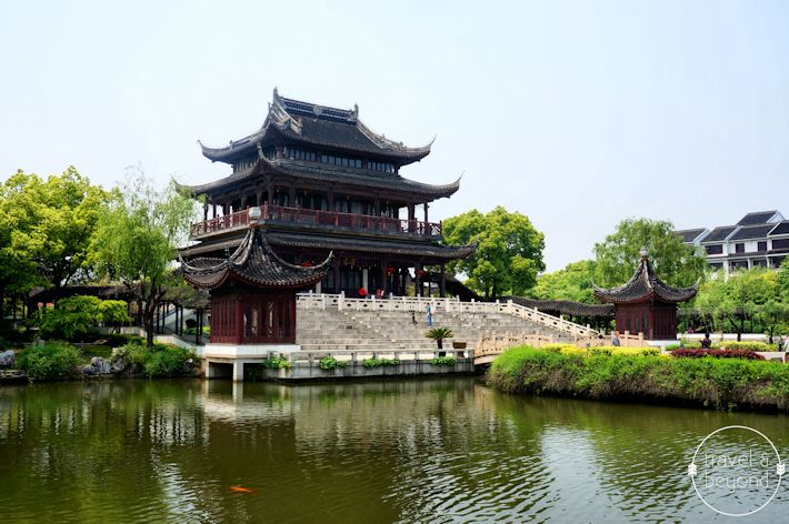Suzhou16-RJohn