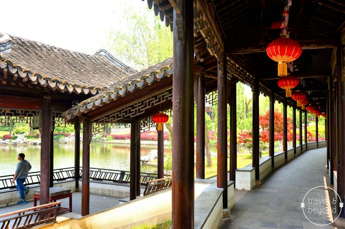 Suzhou17-RJohn