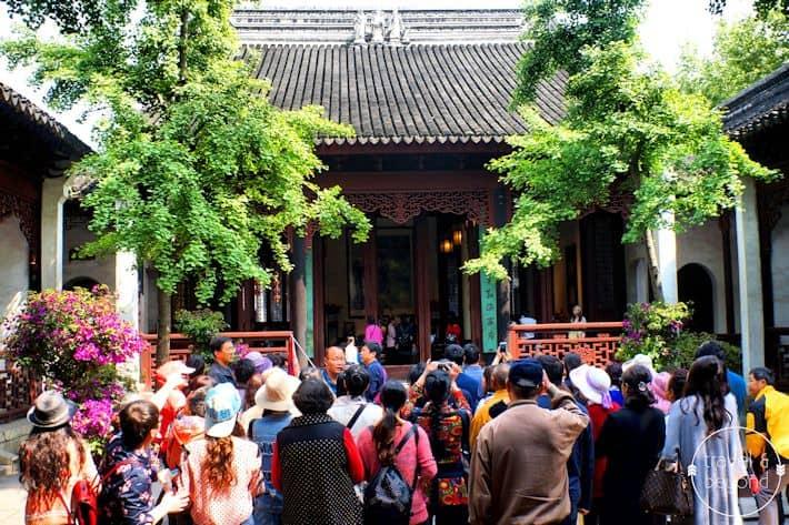 Suzhou2-RJohn