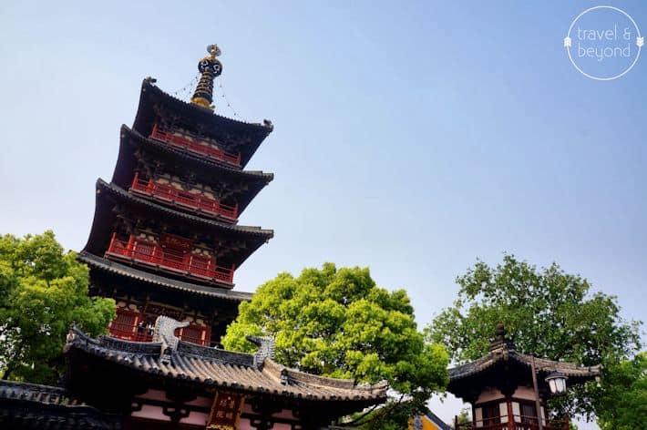 Suzhou22-RJohn