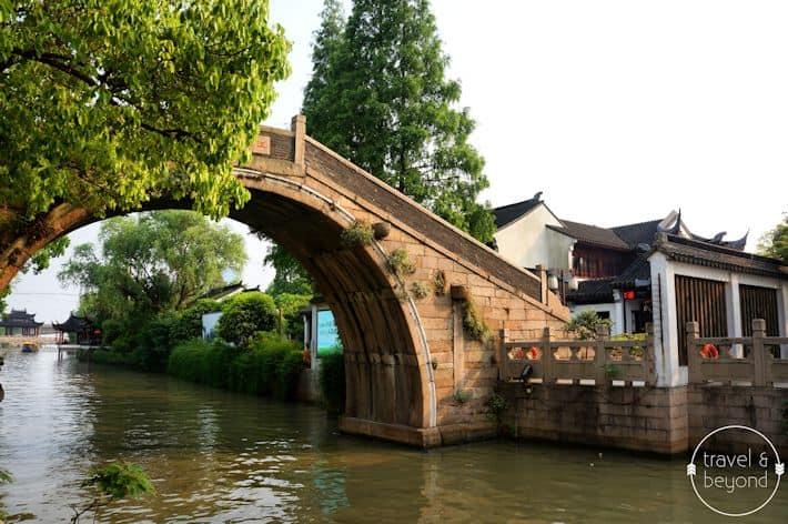 Suzhou23-RJohn