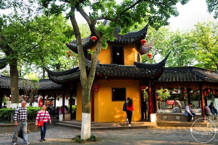 Suzhou26-RJohn