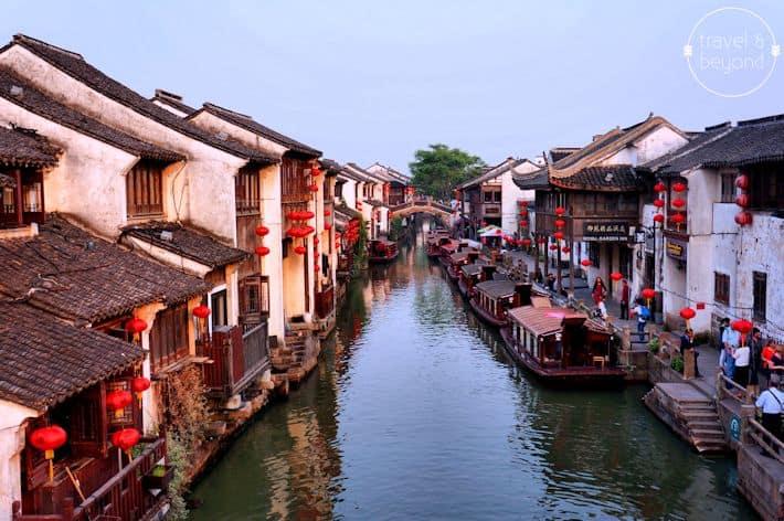 Suzhou27-RJohn