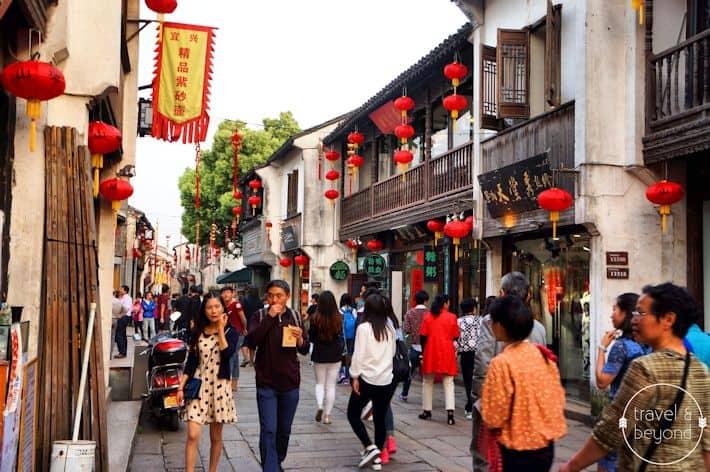 Suzhou29-RJohn