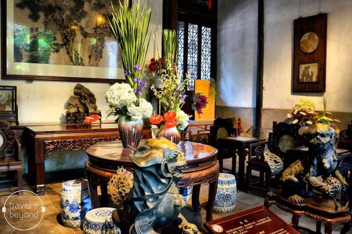 Suzhou4-RJohn