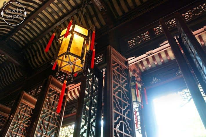 Suzhou5-RJohn