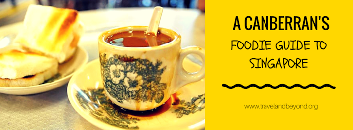 Thumbnail image for A Canberran's Foodie Guide to Singapore