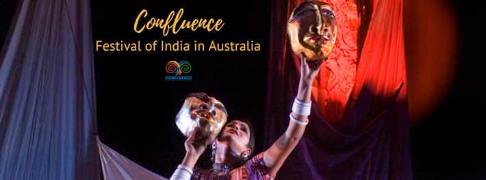 Thumbnail image for Confluence Festival of India in Australia comes to Canberra