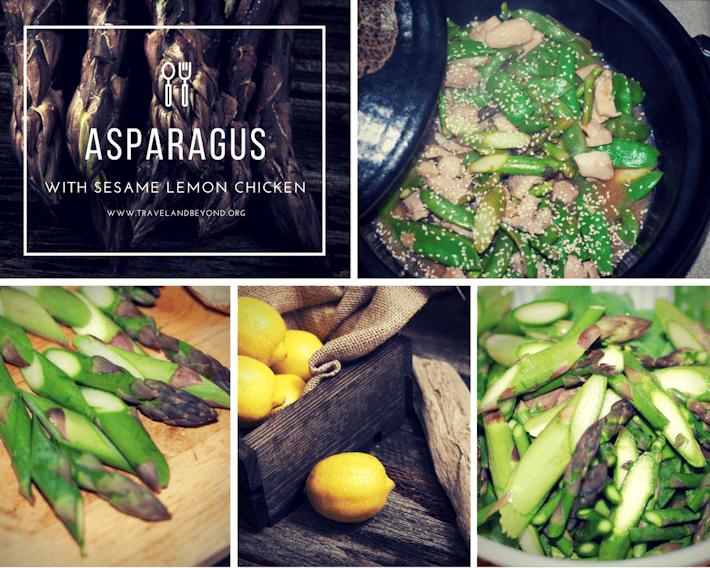 asparagus-tnb1