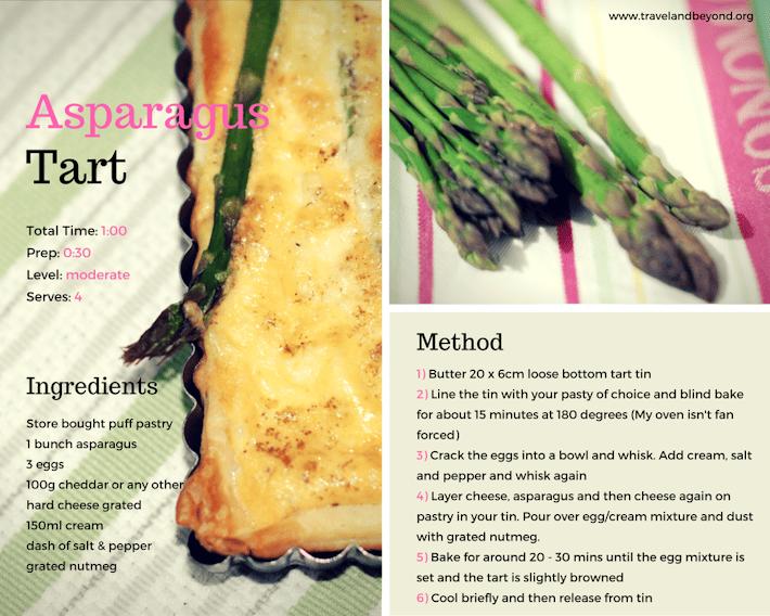 asparagus-tnb2
