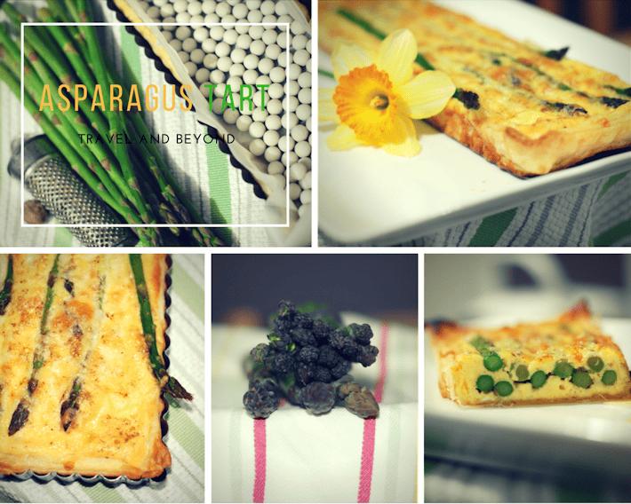 asparagus-tnb4