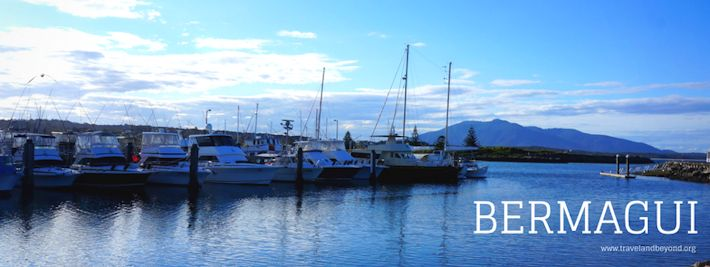 Thumbnail image for The Crooning Whales of Bermagui