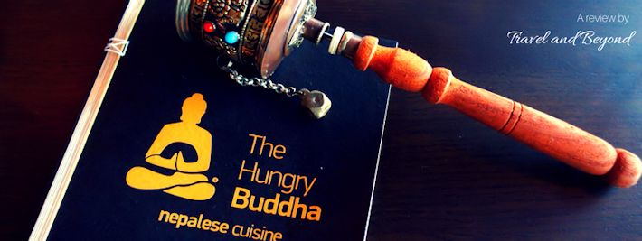 Thumbnail image for The Hungry Buddha – Nepalese Cuisine in Canberra