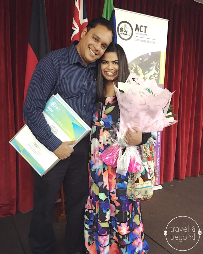 act-multicultural-awards-1