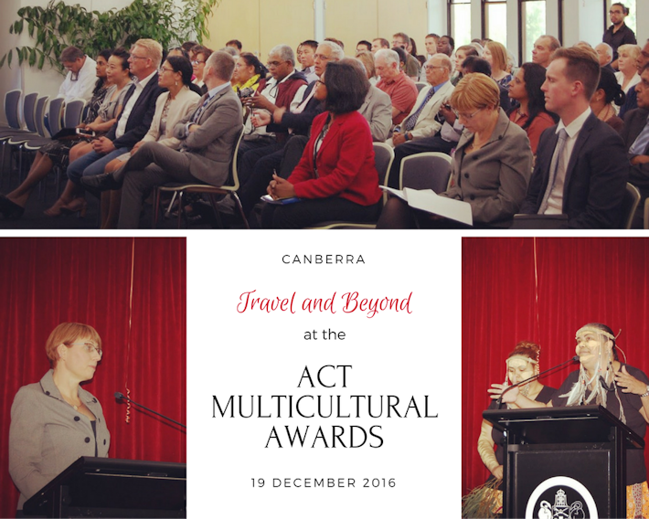 act-multicultural-awards-2