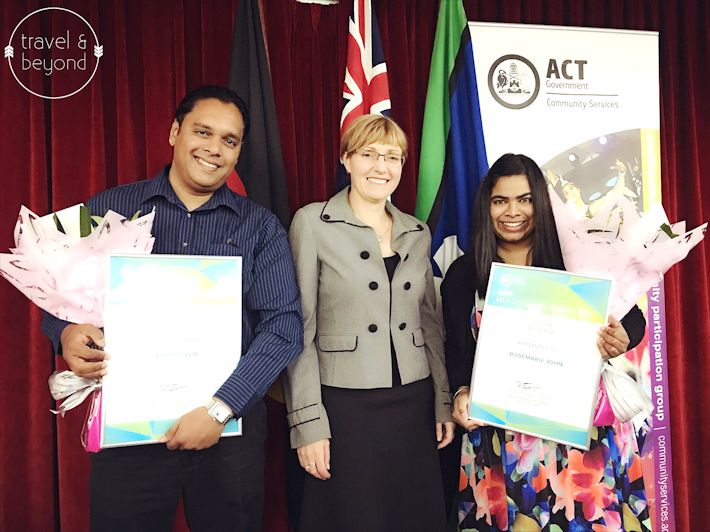 act-multicultural-awards-3