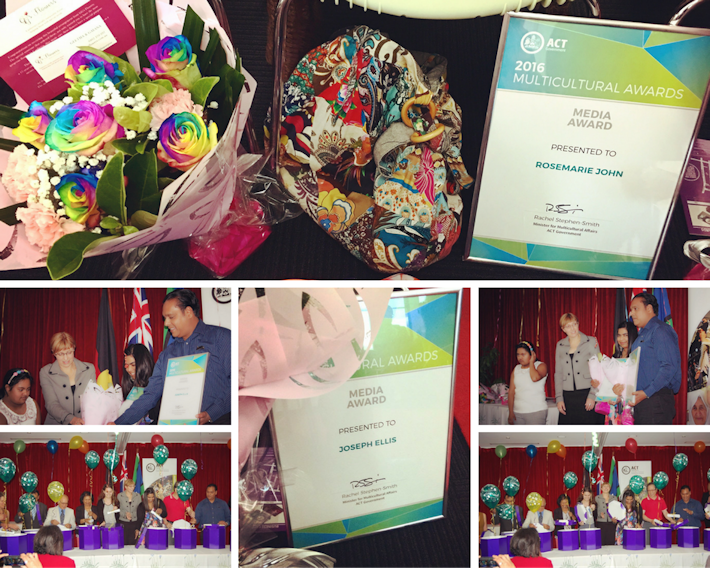 act-multicultural-awards-4